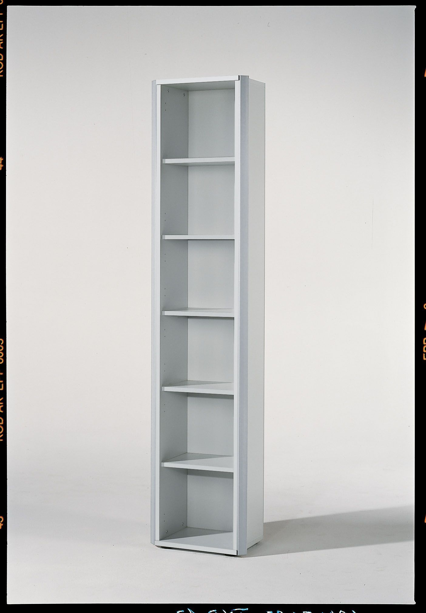 b robedarf. Black Bedroom Furniture Sets. Home Design Ideas