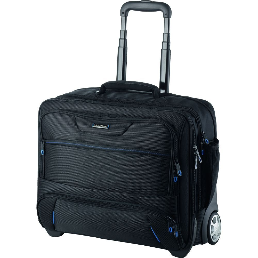 Business Laptop Trolley SKY