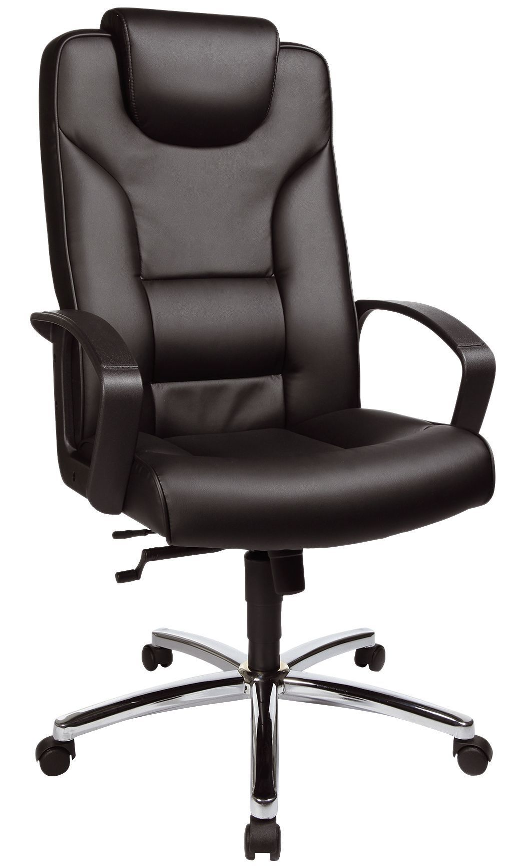 Chefsessel Comfort Point 50, schwarz
