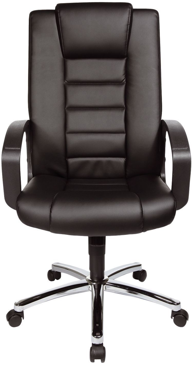 Chefsessel Comfort Point 10, schwarz
